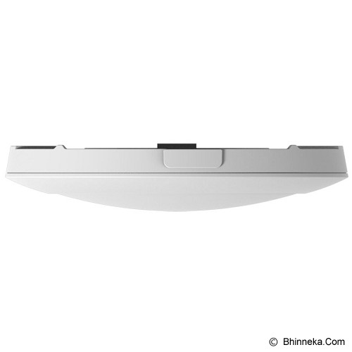 EDIMAX Ceiling-Mount PoE Access Point [CAP300] - Access Point